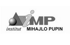 Mihajlo pupin logo