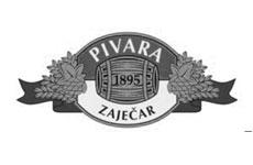 Pivara Zaječar logo