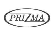 Prizma logo