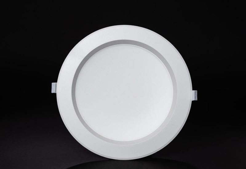 Ugradni led panel IP44 – Downlight