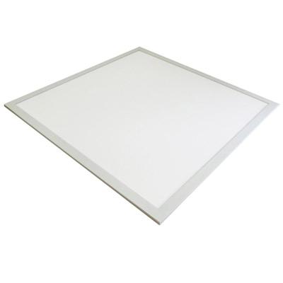 NVC led panel 60×60