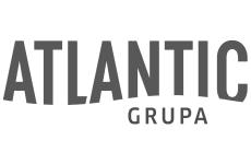 Atalantic grupa logo